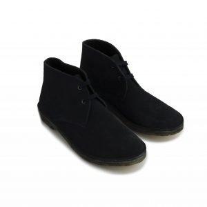 Desert boots Flauto