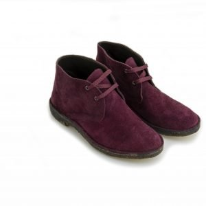Desert boots Maracas