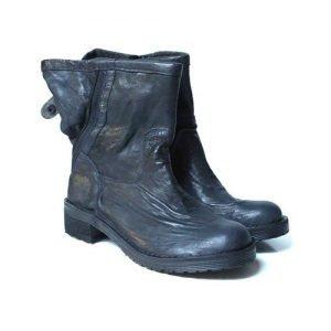 Half boots Vietri