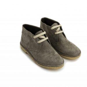 Desert boots Lira