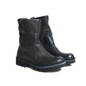 Half boots Coast