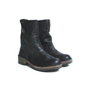 Half boots Net