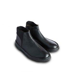 Half boots Pop