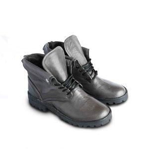 Combat boots Hard Core
