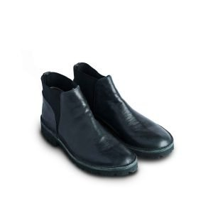 Half boots Classic