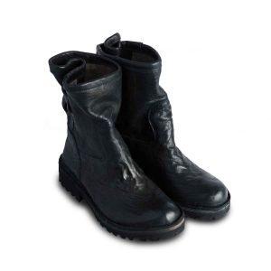 Boots Samba