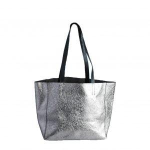 Bag Pop