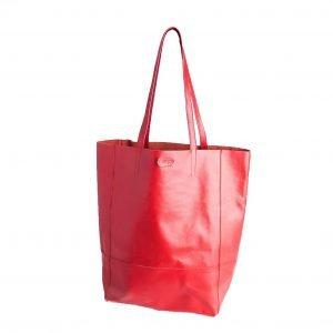Bag Soul
