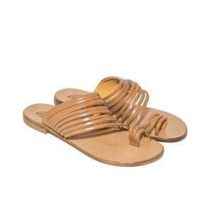 Sandals Burano