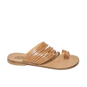 Sandalo Burano