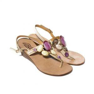 Sandals Elba