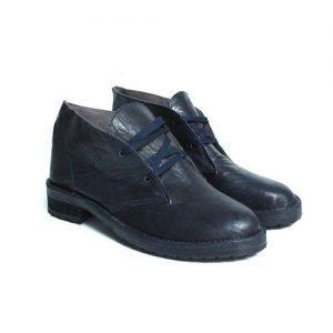 Desert boots Minori