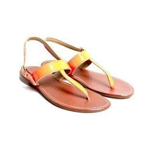 Babies sandals Cedro