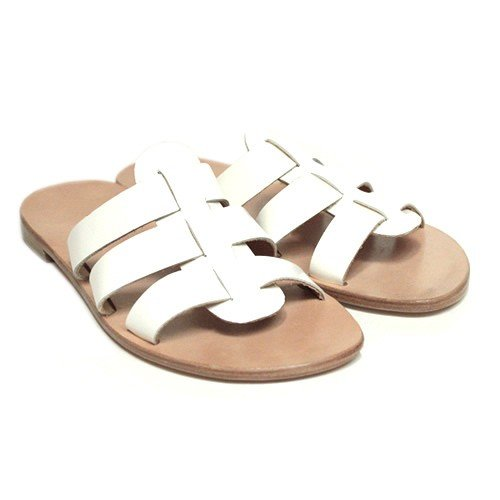 Sandalo Cielo