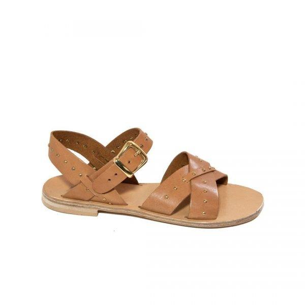 Sandali Spargi