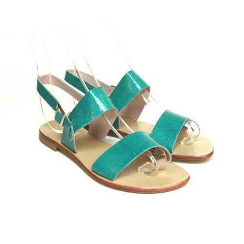 Sandalo Manuela