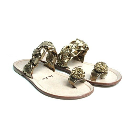 Sandalo Sole