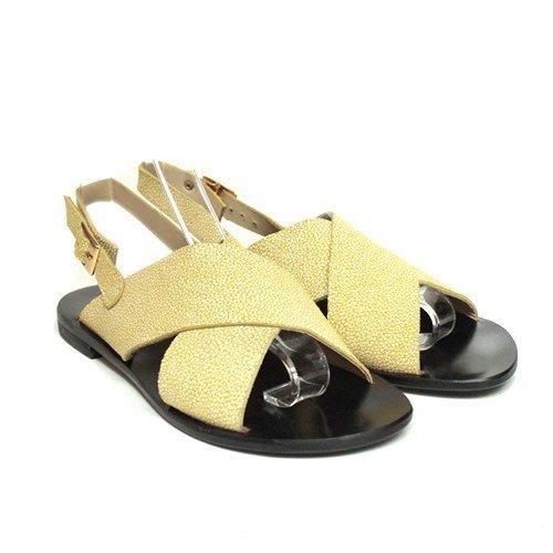 Sandalo Noemi