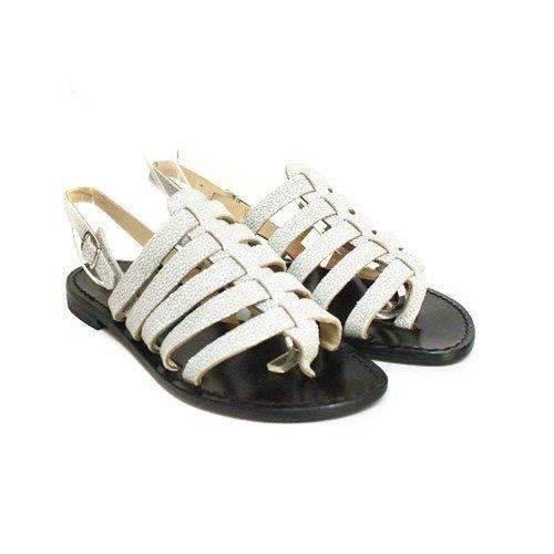 Sandalo Nicole