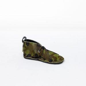 Portachiavi Fantasy - Camouflage