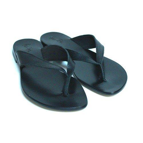 Sandalo Rita
