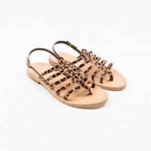 Sandals Cavallino
