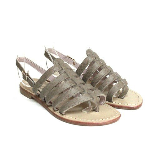 Sandalo Rosaria