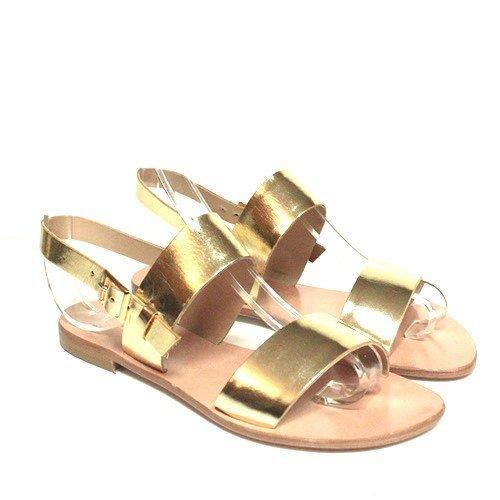 Sandalo Sonia