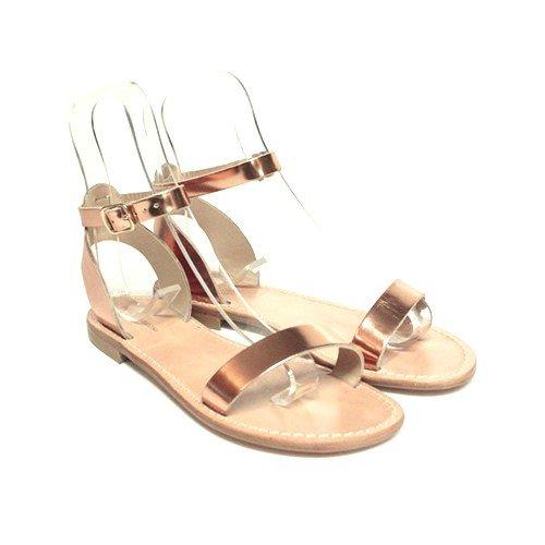 Sandalo Selene