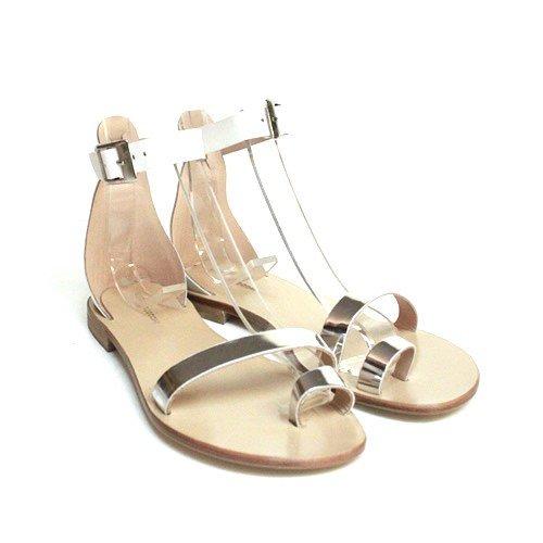 Sandalo Tania