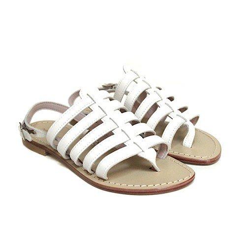 Sandalo Teresa
