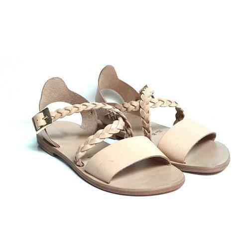 Sandalo Victoria