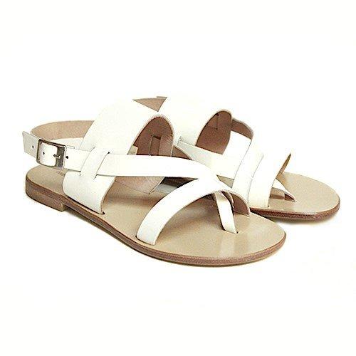 Sandalo Katia