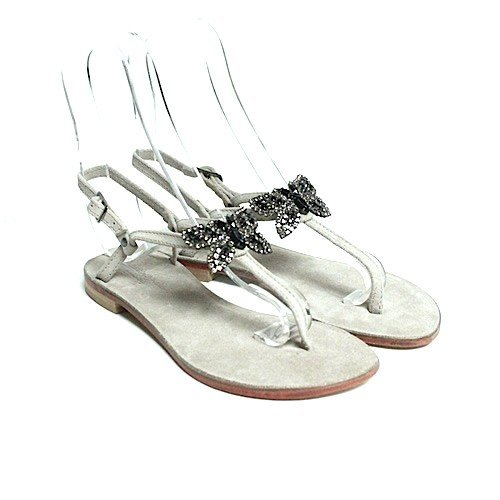 Sandalo Ingrid