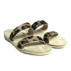 Sandals Gaia