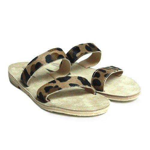 Sandalo Gaia