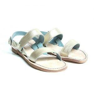 Sandals Flora