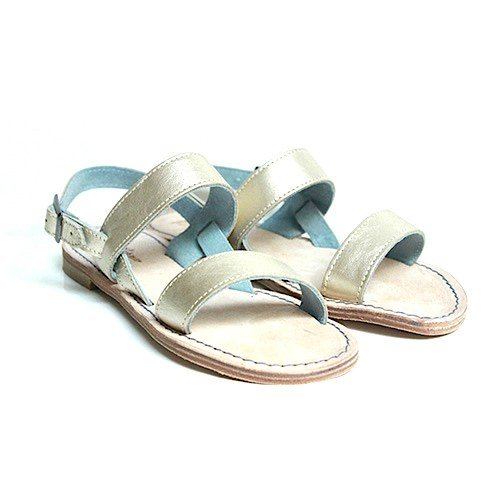Sandalo Flora