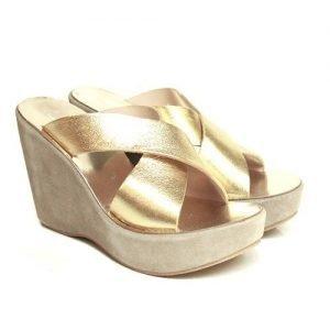 Sandals Debora