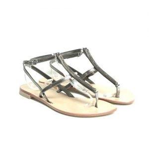 Sandals Agata