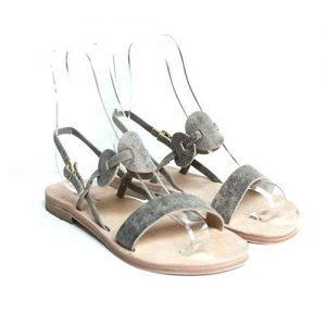 Rachele women Sandals