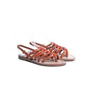 Tabita women Sandals