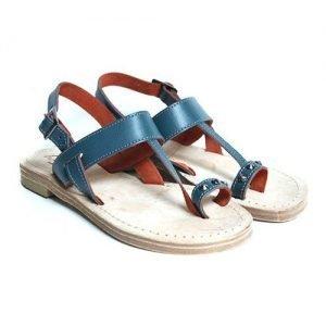 Tamara women Sandals