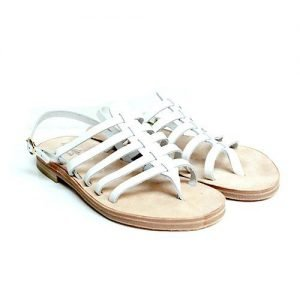 Madeleine women Sandals