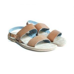 Sandals Basic