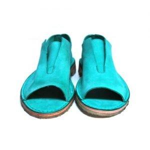 shoe blunt Sassofono