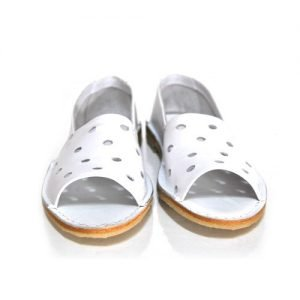 shoe blunt Tamburo