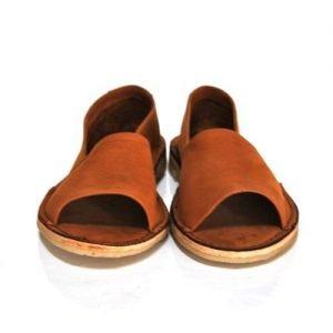 shoe blunt Violin