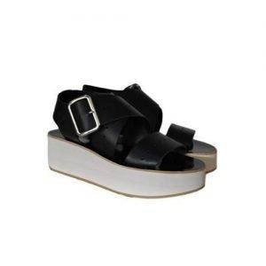 Sandals Cetara