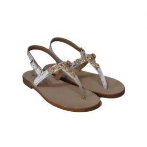 Sandals baby Noemi